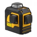 Лазерный нивелир Nivel System CL3D (Цена с НДС)