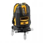 Лазерный нивелир Nivel System CL4 (Цена с НДС)