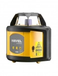 Ротационный нивелир Nivel System NL500 (Цена с НДС)