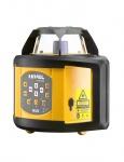 Ротационный нивелир Nivel System NL520 (Цена с НДС)