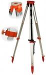 Штатив для оптического нивелира MT-3010