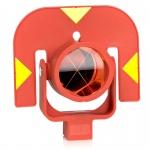 Отражатель однопризменный GPR111 SurvGeo
