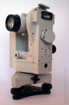 Оптический теодолит Т15