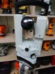 Оптический теодолит 2Т5К