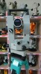 Оптический теодолит 3Т2КП  с поверкой. Состояние нового