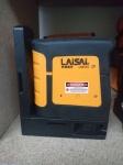 Лазерный нивелир Laisai LS612