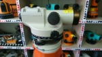Оптический нивелир Nikon AC-2S бу (с поверкой)