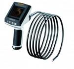 Видеоскоп Laserliner VideoFlex XL (Цена с НДС)