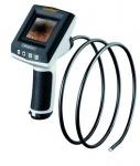 Видеоскоп Laserliner VideoScope (Цена с НДС)