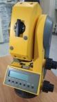 Электронный тахеометр TRIMBLE 3305 DR (Цена сНДС) Гарантия 6 мес.